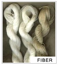 Stone Harvest Farm Fiber for Sale